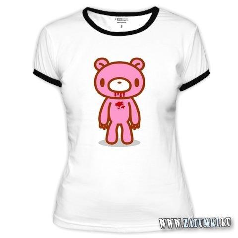 Купить футболку рестлеров в украине.